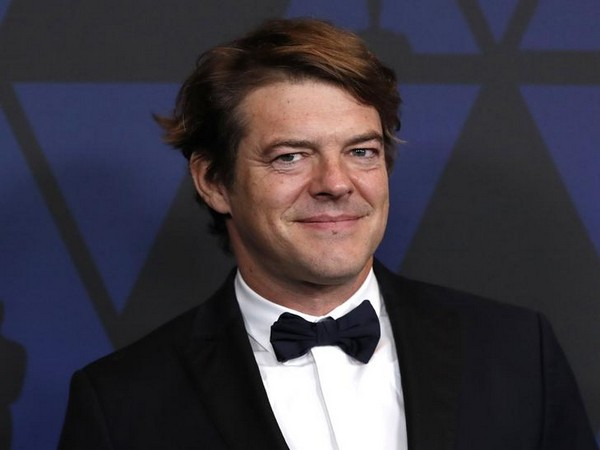 Producer of the seventh 'Paranormal Activity' film Jason Blum