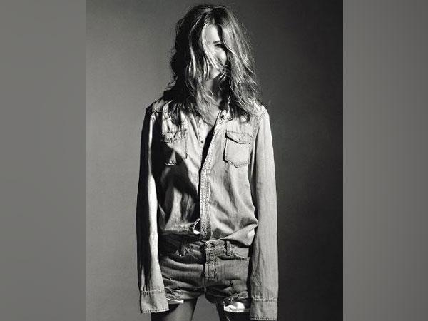 Jennifer Aniston (Image courtesy: Instagram)