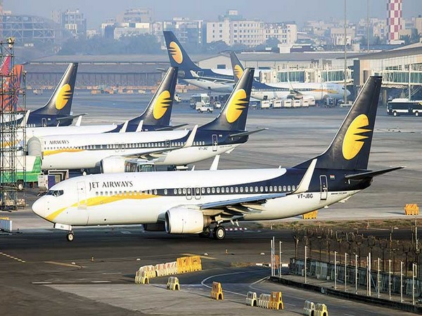 Since January, Jet Airways has not been able to pay salaries to pilots and maintenance engineers.