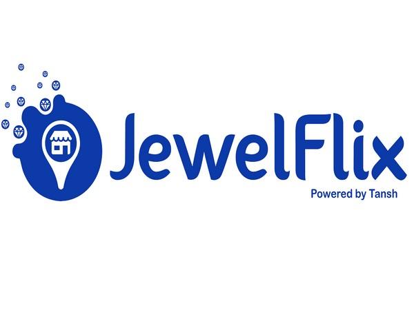 JewelFlix logo