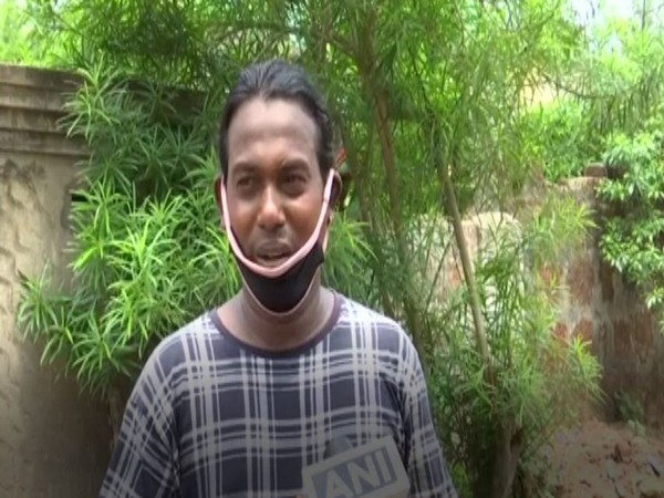 Jio users can watch World Cup matches live and free