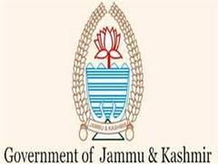 Jammu and Kashmir government