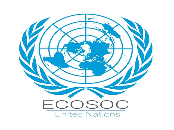 India gets elected to three UN's ECOSOC bodies (Photo Credit: Twitter/India at UN, NY)