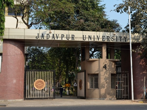 JUTA also mentioned that West Bengal has two highest-ranked state universities in India, according to the latest QS Global University ranking.