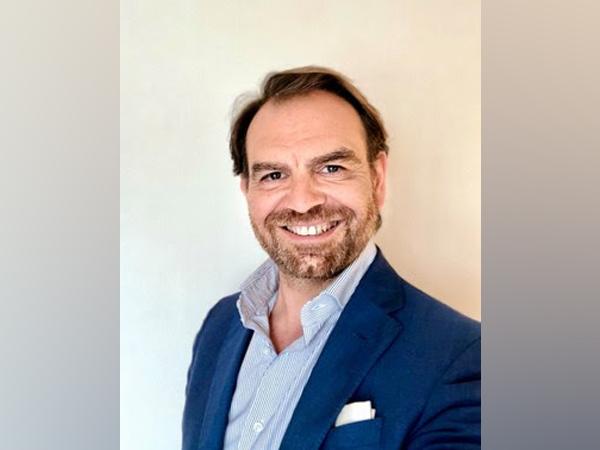 Giuliano Perfetti joins Jubilant Biosys as CEO