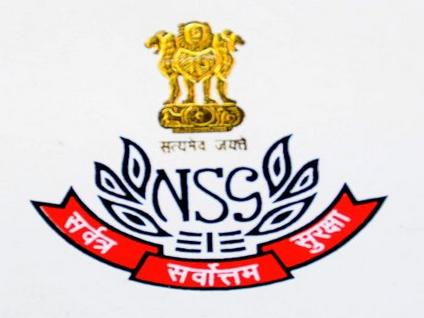 Anup Kumar Singh appointed new Director General of National Security Guard