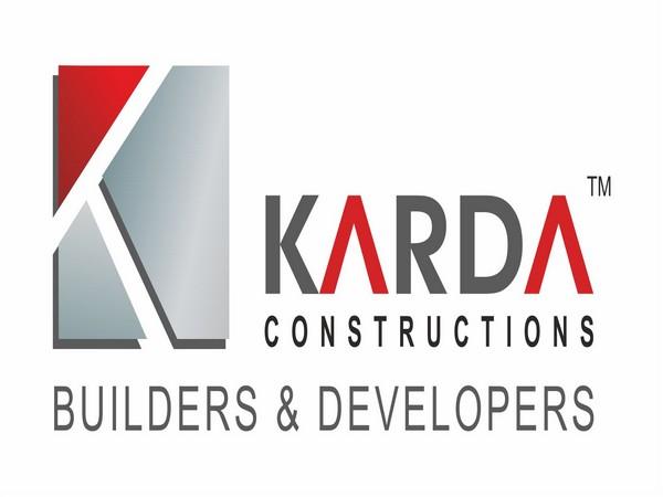Karda Constructions Ltd.