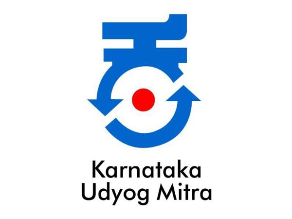 Karnataka Udyog Mitra