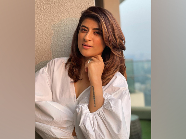 Tahira Kashyap Khurrana (Image source: Instagram)