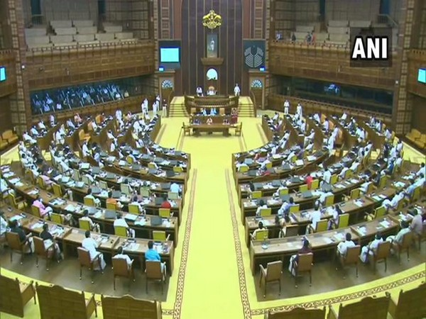 KM Basheer, a Kerala-based journalist killed in a road accident in Thiruvananthapuram.