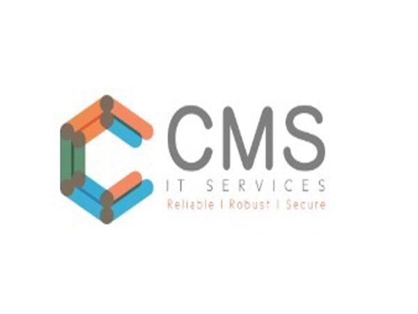 CMS IT Services