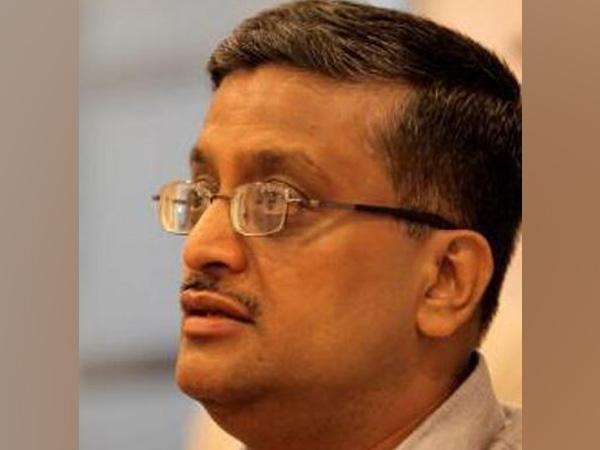 IAS officer Ashok Khemka. (File Photo)