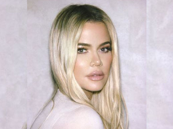 Is Khloe Kardashian thinking of reconciliation with ex-boyfriend Tristan Thompson?