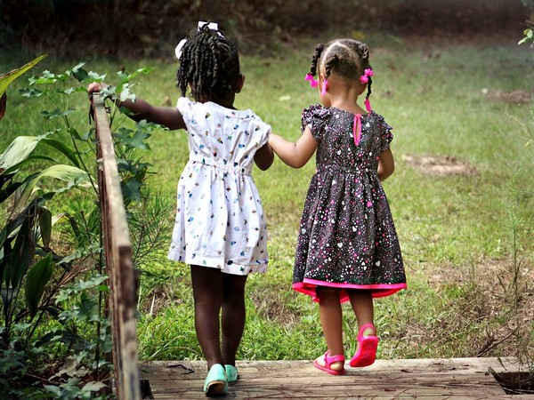 Nature boosts learning abilities of children: Study