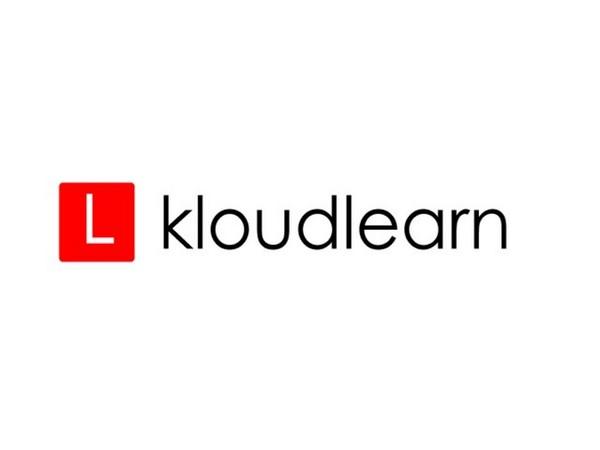KloudLearn