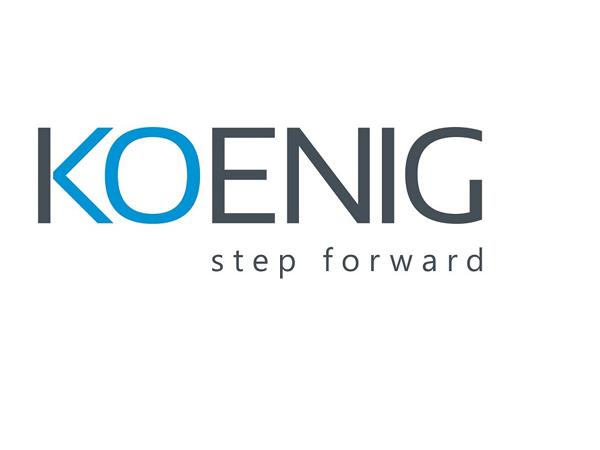 Koenig Solutions Pvt. Ltd