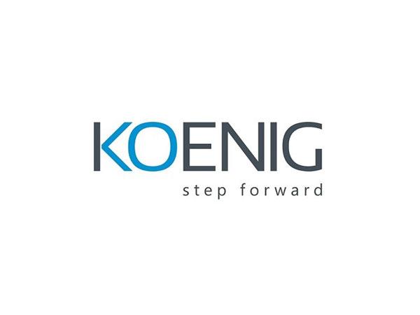 Koenig Solutions Pvt Ltd
