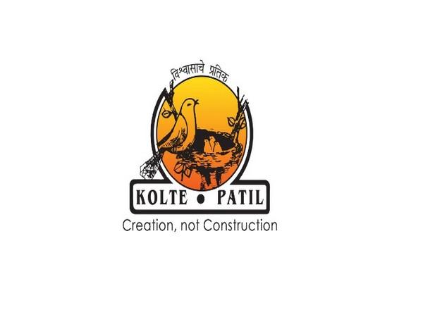 Kolte-Patil Developers Limited