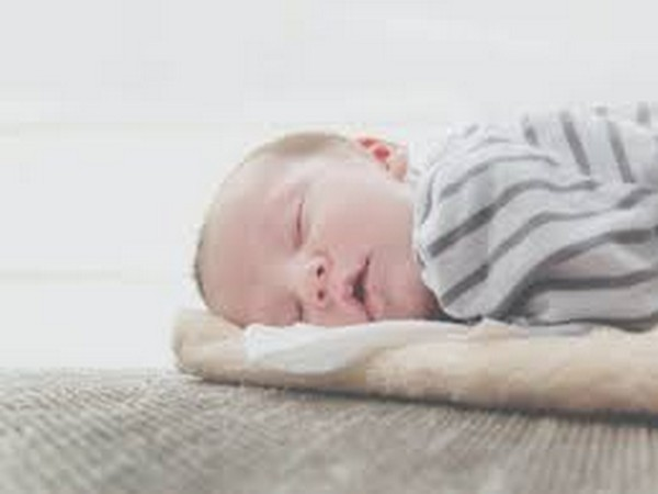 Problems with sleep were more common among the infants later diagnosed with an autism spectrum disorder, as were larger hippocampi.