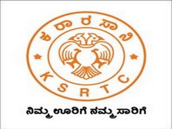 Karnataka State Road Transport Corporation (KSRTC).