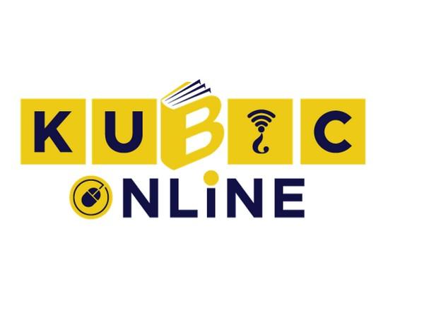 Kubic Online
