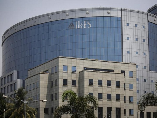 NCLAT allows bankers to declare loan of IL&FS
