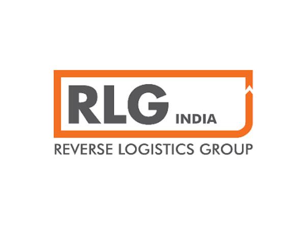 RLG India
