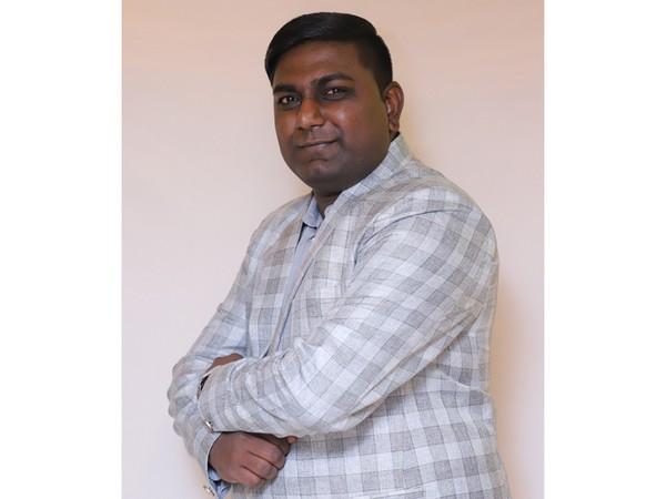 Niraj Nisar, Partner, Wealth Builders Broking and Distribution Services LLP