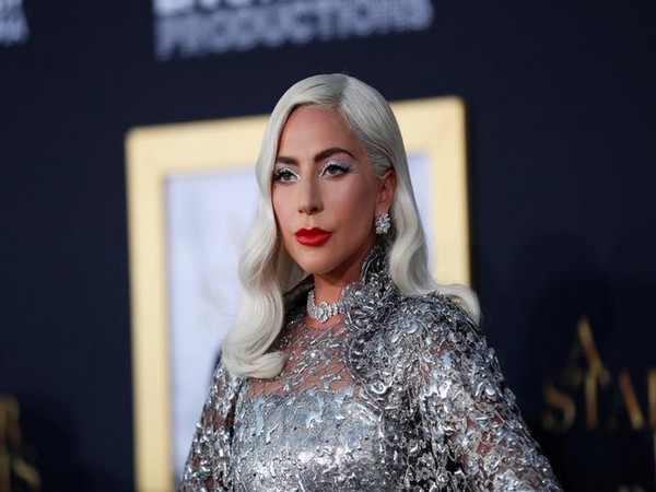 Lady Gaga ready to fight lawsuit claims lawyer