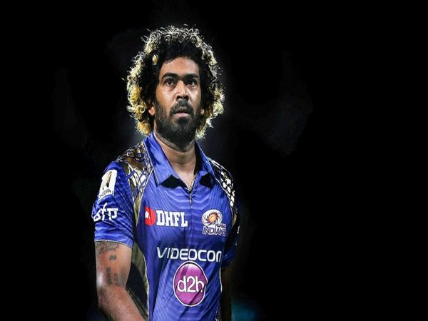Lasith Malinga (Photo/ Mumbai Indians Twitter)