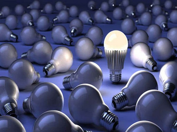 CESL will procure 70 lakh 12-watt LED lamps from Syska