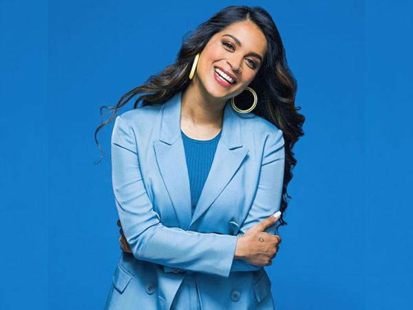Lilly Singh, Image courtesy: Instagram