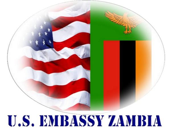 Representative Image (Picture Credits: US in Zambia/Twitter)
