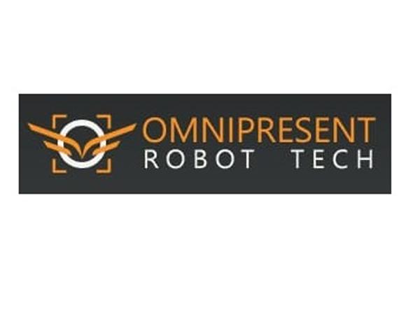 Omnipresent Robot Technologies