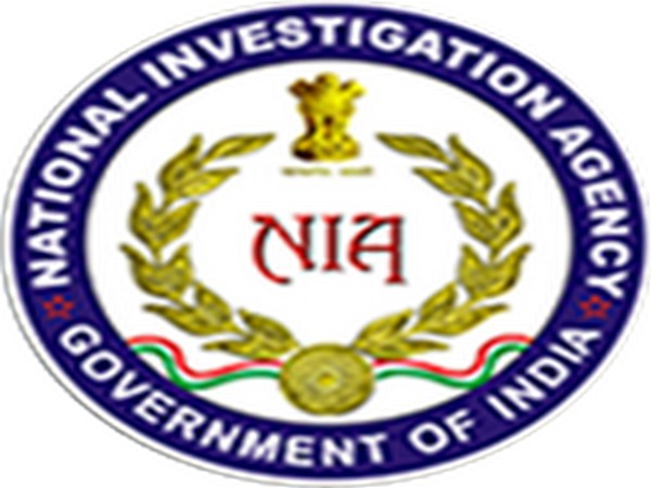 The National Investigation Agency (NIA)