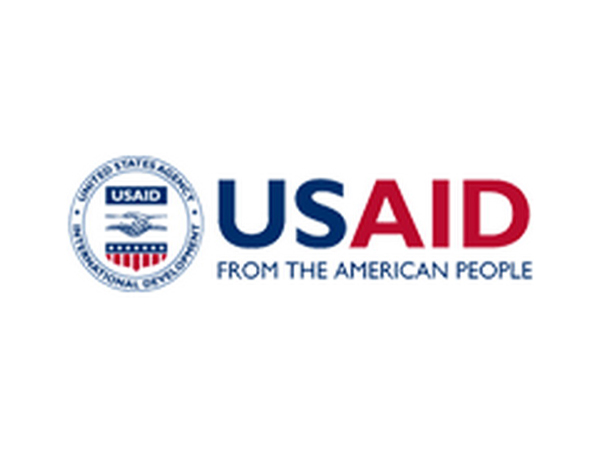 USAID announced departure of three additional COVID-19 relief supply aircraft to India.