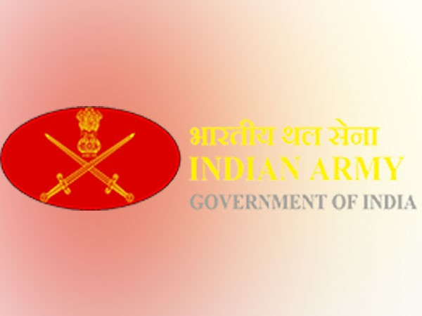 Sources in Army said the committee has taken a decision to retain the award given to him earlier.