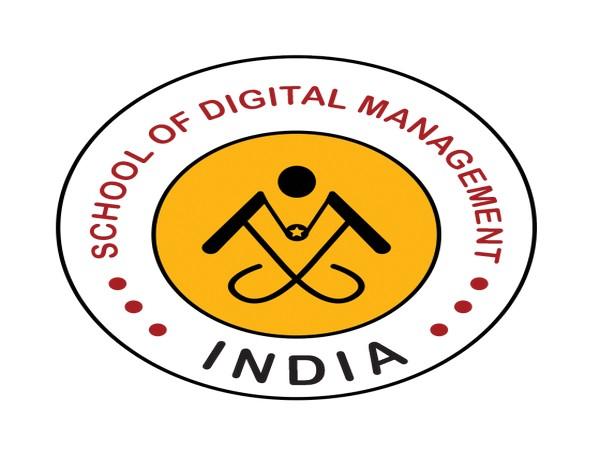 School of Digital Management India
