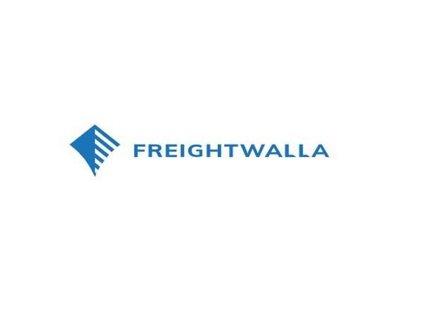 Freightwalla
