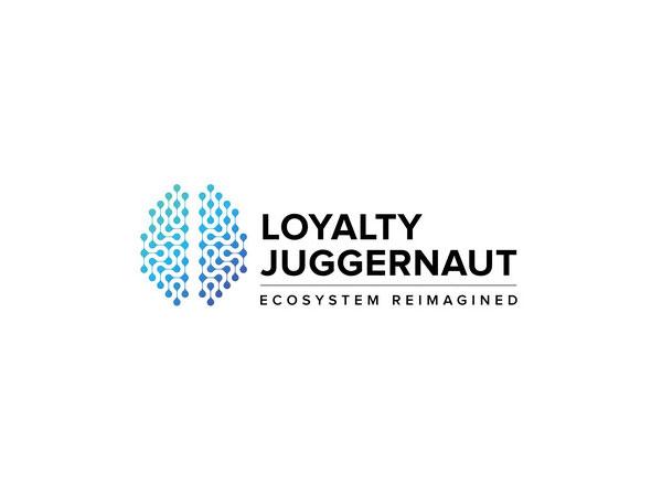 Loyalty Juggernaut