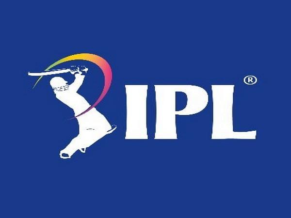 Indian Premier League logo