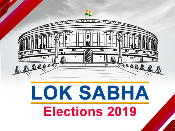 A total of 918 candidates, including Prime Minister Narendra Modi, are in the fray in this last phase of the Lok Sabha polls.