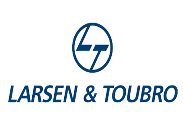 L&T Construction secures order to establish one of the world's largest solar PV plants