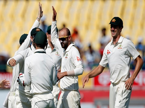 The third Test will begin on January 7 at the SCG