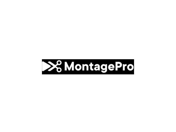 MontagePro