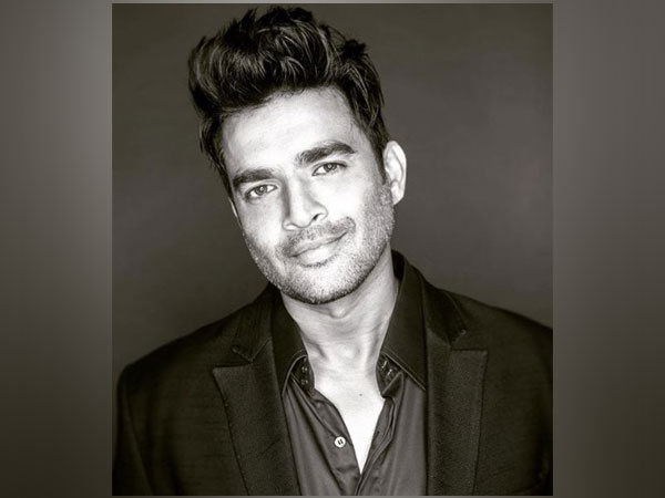 Actor R Madhavan (Image Source: Instagram)