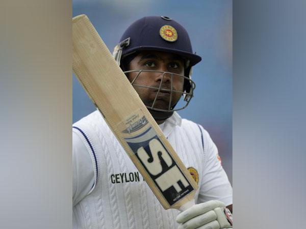 Former Sri Lanka batsman Mahela Jayawardena