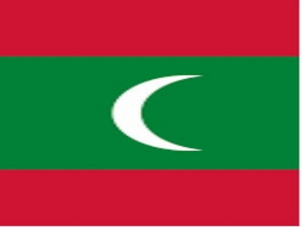 India and the Maldives concluded the 6th joint commission meeting after signing three MoU and agreements.