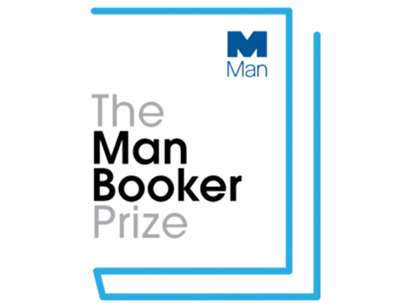 The Man Booker Prize.