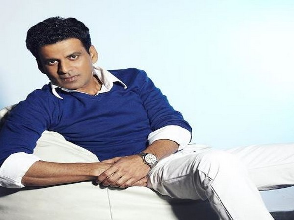 Actor Manoj Bajpayee (Image Source: Instagram)